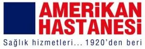 amerikan h.logo