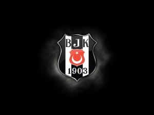 bjk logo