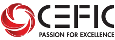 cefic_logo_new