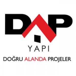 dap_yapi_logo