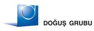 dogus-group logo