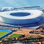 Cape_Town_Stadium_Aerial_View