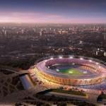 londra olimpics