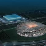 pekin_beijing_stadium_1